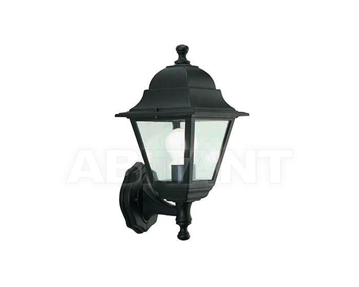 Купить Фасадный светильник Sovil s.r.l. Sovil 952/06