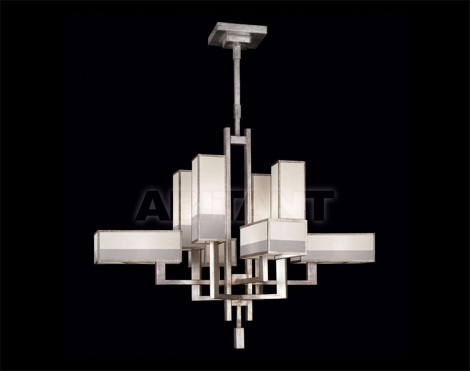 Купить Люстра Fine Art Lamps Perspectives 733840-2