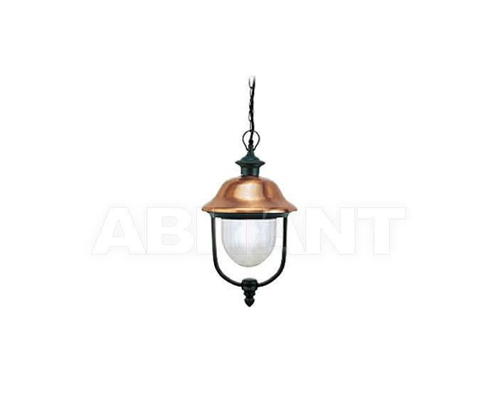 Купить Фасадный светильник Sovil s.r.l. Zero 195/14