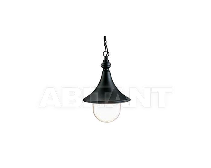 Купить Фасадный светильник Sovil s.r.l. Zero 350/06