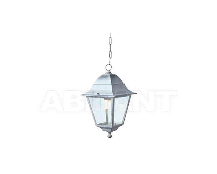 Купить Фасадный светильник Sovil s.r.l. Zero 955/37