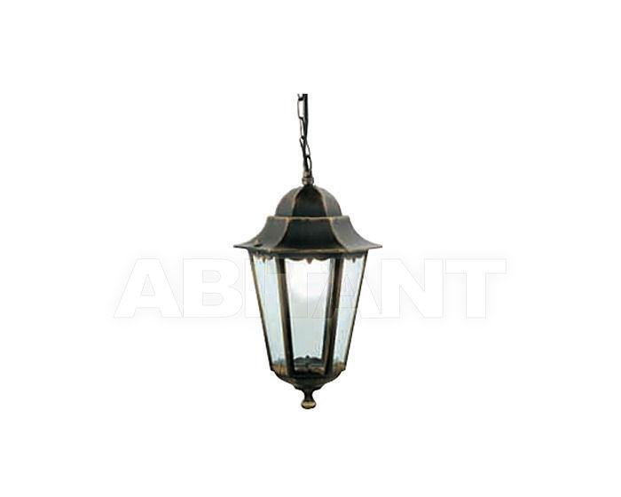 Купить Фасадный светильник Sovil s.r.l. Zero 3020/42
