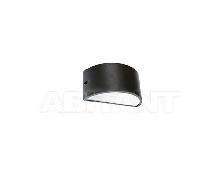 Купить Фасадный светильник Sovil s.r.l. Sovil 474/16