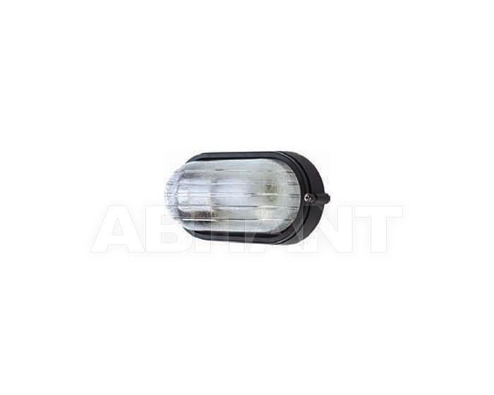 Купить Фасадный светильник Sovil s.r.l. Sovil 700/06