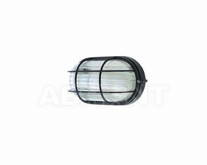 Купить Фасадный светильник Sovil s.r.l. Sovil 703/06