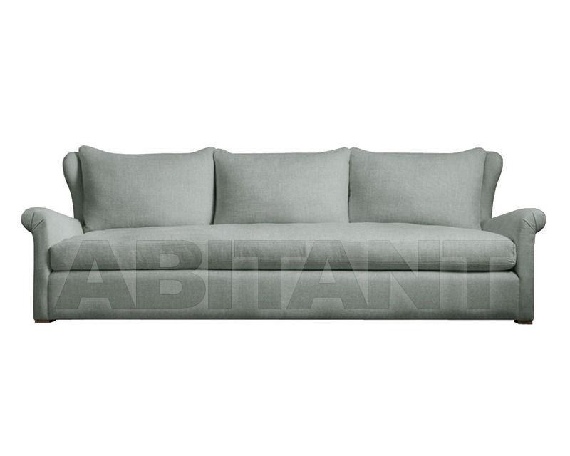 Купить Диван Henderson Henderson Extra Large Sofa Gramercy Home 2014 101.002XL-F04