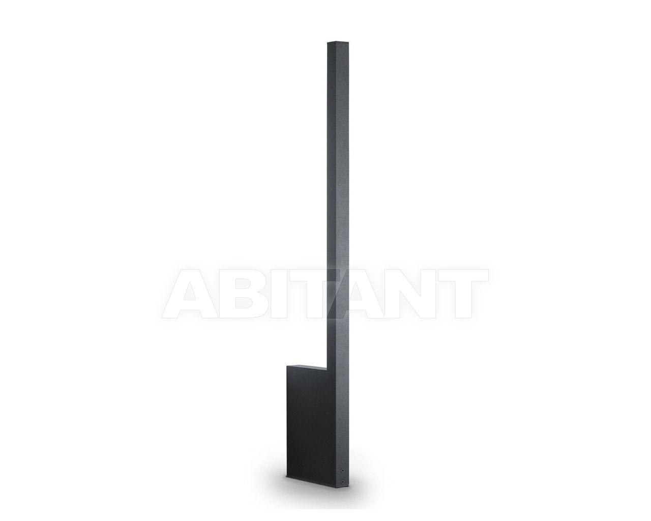 Купить Фасадный светильник NORDIC 2 Helestra Your Light A19129.93