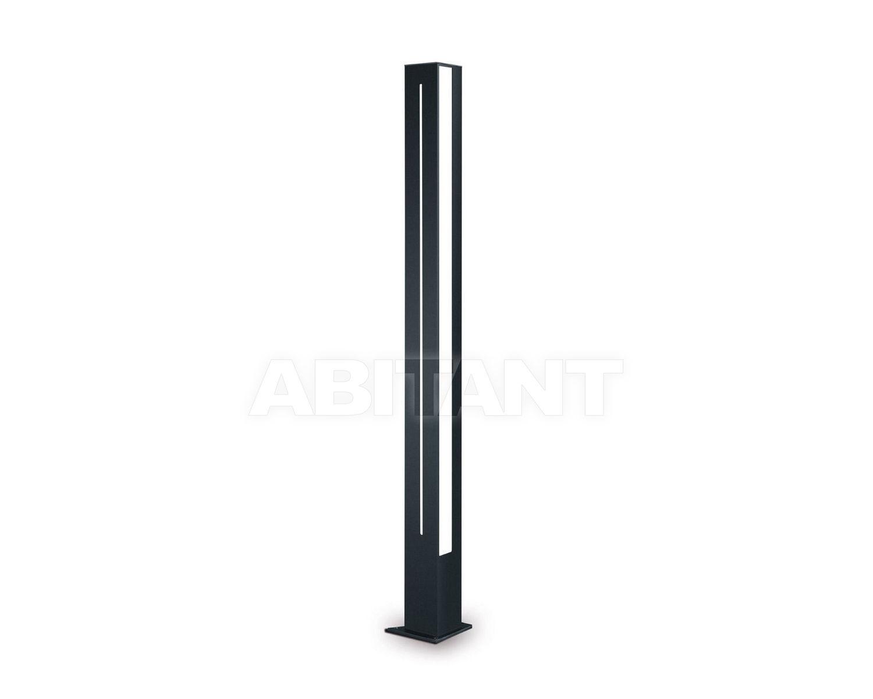 Купить Фасадный светильник TENDO 44 Helestra Your Light A19233.93