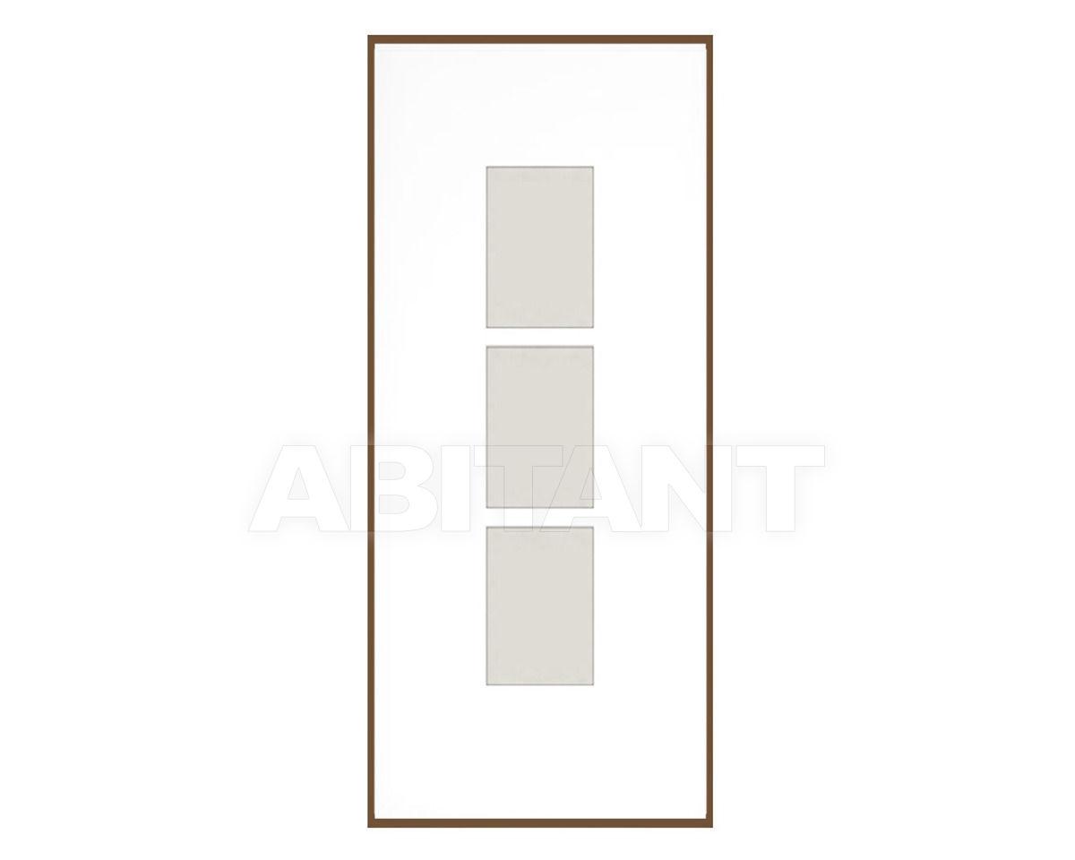 Купить Рамка для фото Gramercy Home 2014 2/040176