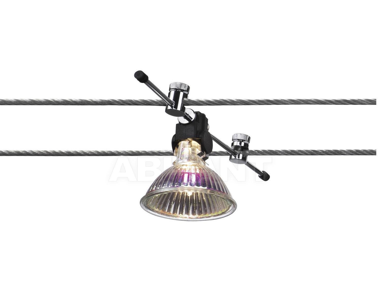 Купить Светильник-спот Bruck Strahler 150249ch