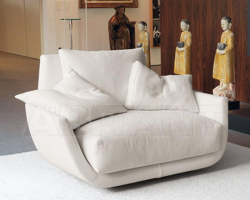 Купить Кресло Desiree 2014 TULISS
