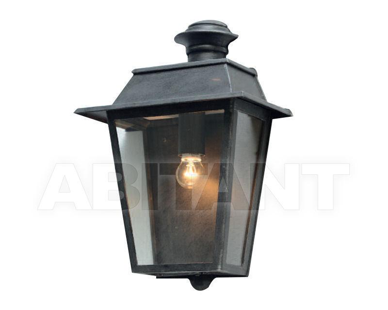 Купить Фасадный светильник Robers Outdoor WL3612