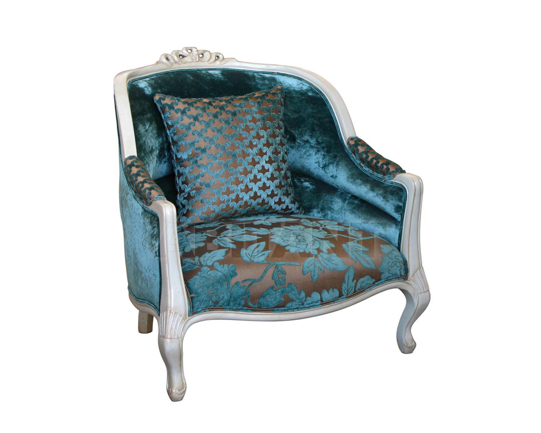 Купить Кресло Montigny 2010-2013 M107 #23