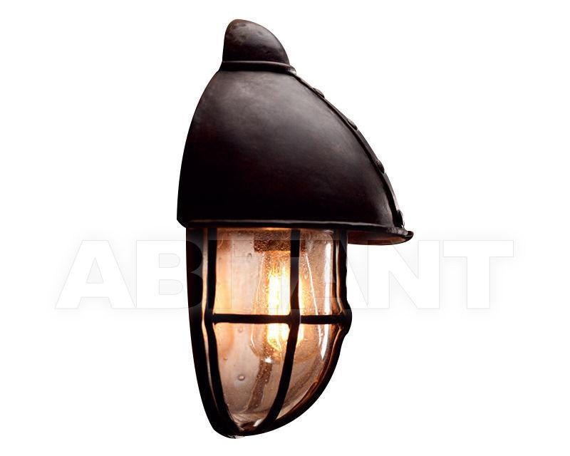 Купить Фасадный светильник Robers Outdoor WL3311-N