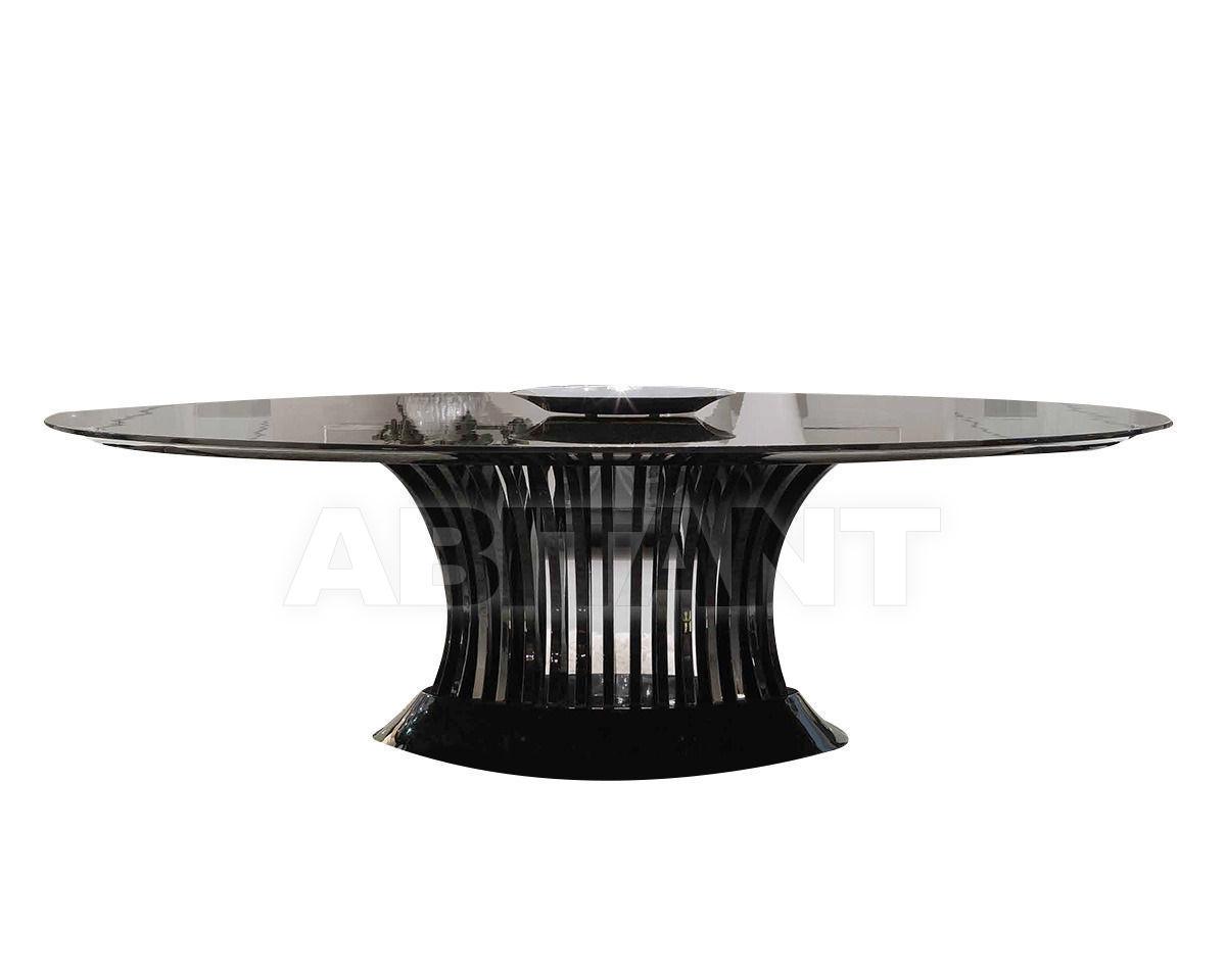 Купить Стол обеденный ReDeco Abitare Italiano 1095
