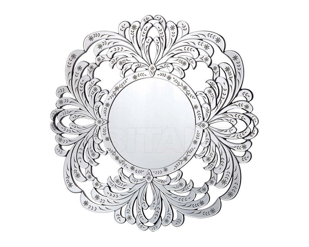 Купить Зеркало настенное Savoy House Europe  2014 4-1202