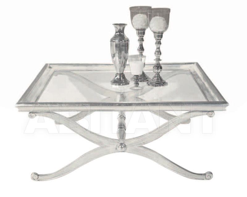 Купить Столик кофейный BM Style Group s.r.l. Lifestyle mod. 0201  Coffee Table