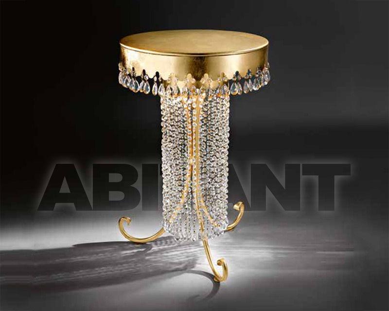 Купить Столик приставной BM Style Group s.r.l. Cb Fashion PULSAR tavolino