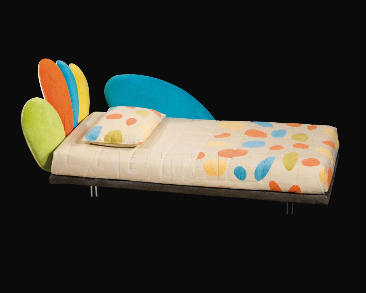 Купить Кровать детская VIOLA BABY IL Loft Kids VIO15