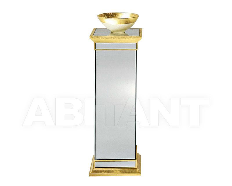 Купить Подставка декоративная B.M.B. Italy Holz 201.204B