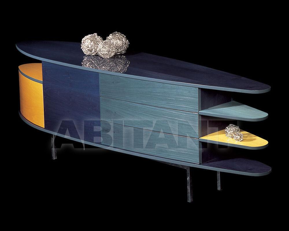 Купить Комод SHADE IL Loft Wooden Furnitures SH 01