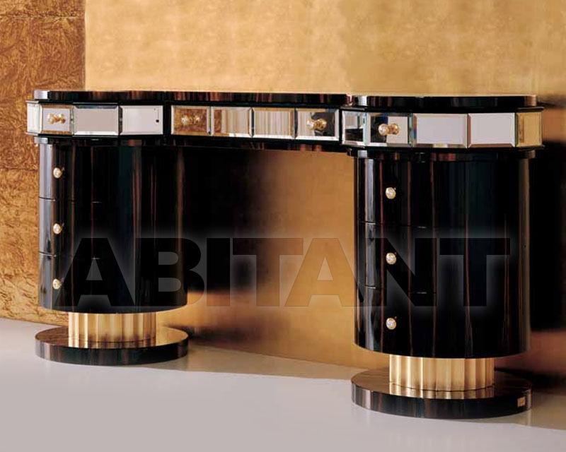 Купить Столик туалетный Deco Grilli s.r.l. Privé 270601