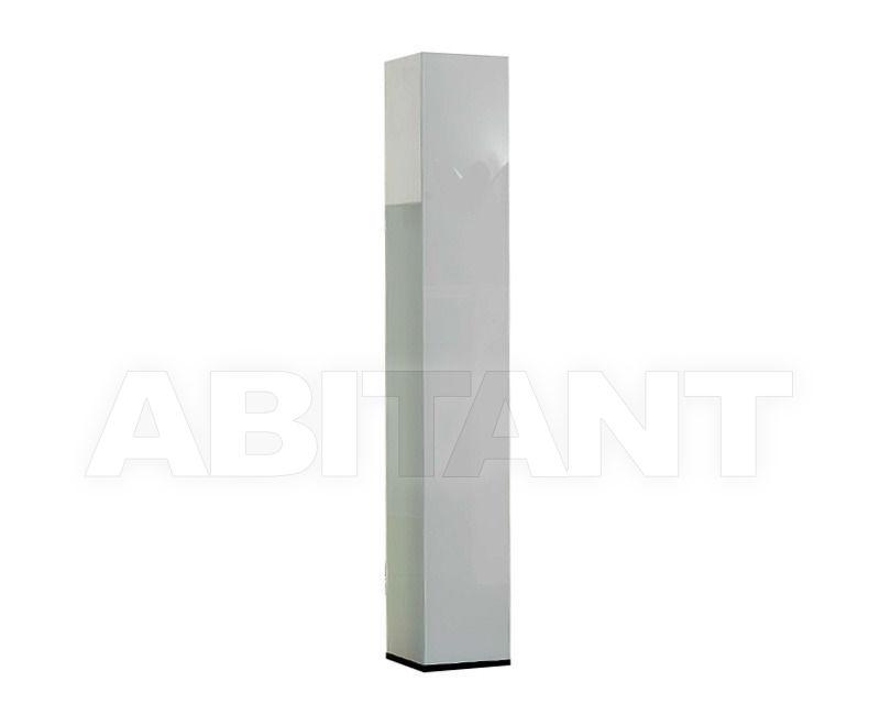 Купить Подставка декоративная B.M.B. Italy Ohne Metall 313.360W