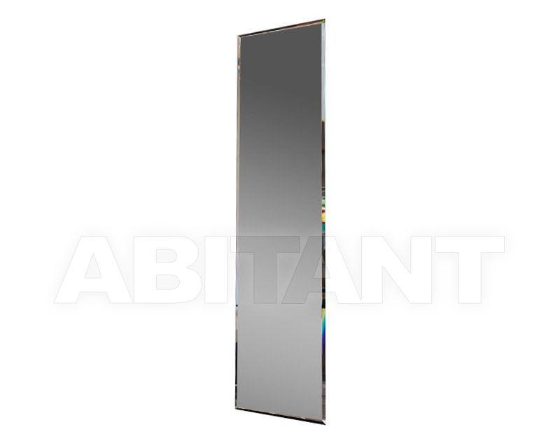 Купить Зеркало настенное B.M.B. Italy Ohne Metall 316.700