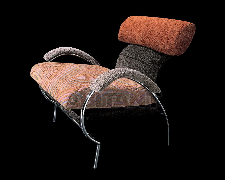 Купить Кресло E.T. IL Loft Armchairs ET50