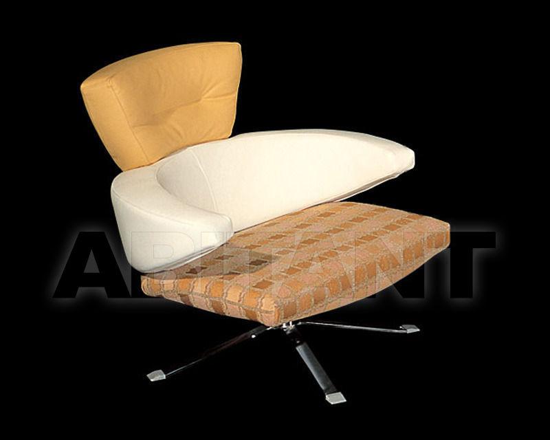 Купить Кресло MARY IL Loft Armchairs MA10 1