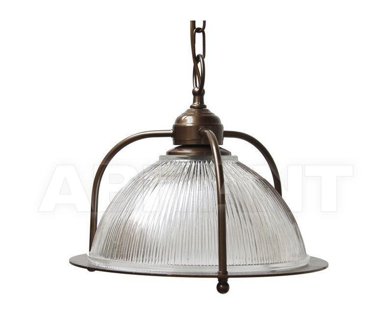 Купить Светильник Mullan Lighting 2014 MLP058