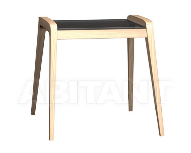 Купить Столик кофейный Blifase Table / Coffee Table Musa Tavolino