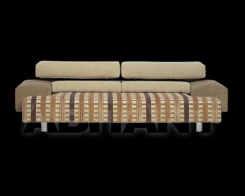 Купить Диван RIALTO IL Loft Sofas RI06