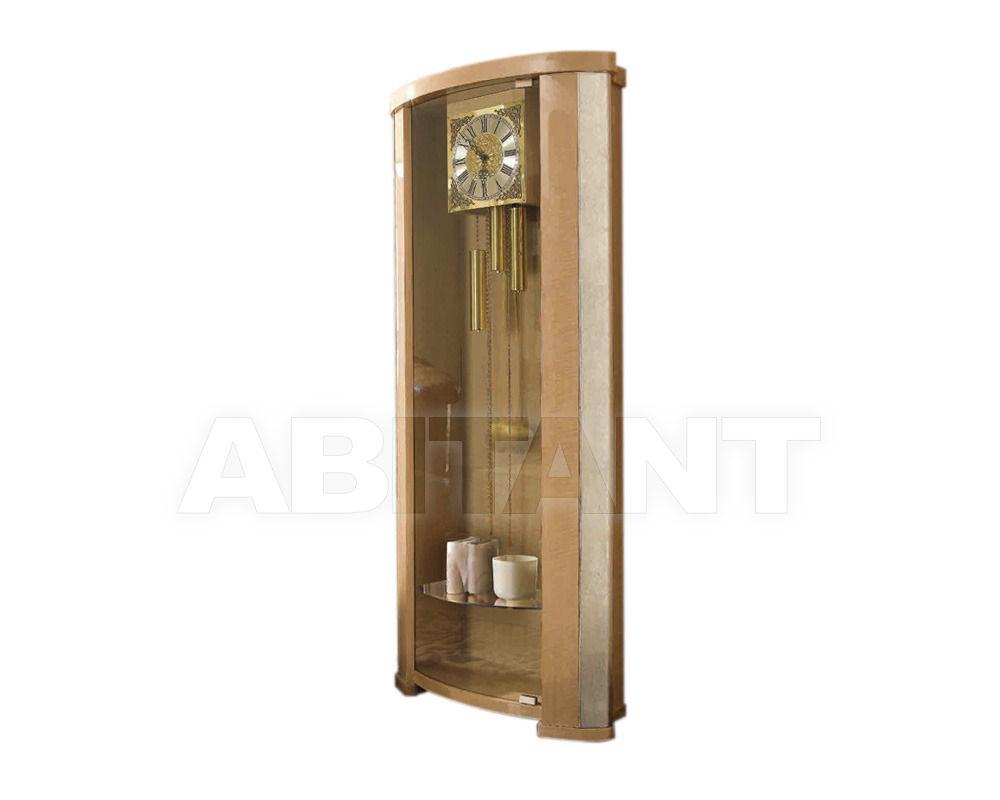 Купить Часы напольные Mobilificio Domus s.r.l. Gli Armadi MU 520