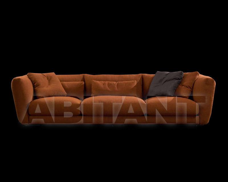 Купить Диван Form CasaDesus 2014 490/2