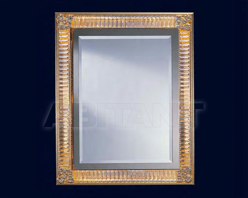 Купить Зеркало настенное Faustig Kurt 2003 23289.9/100