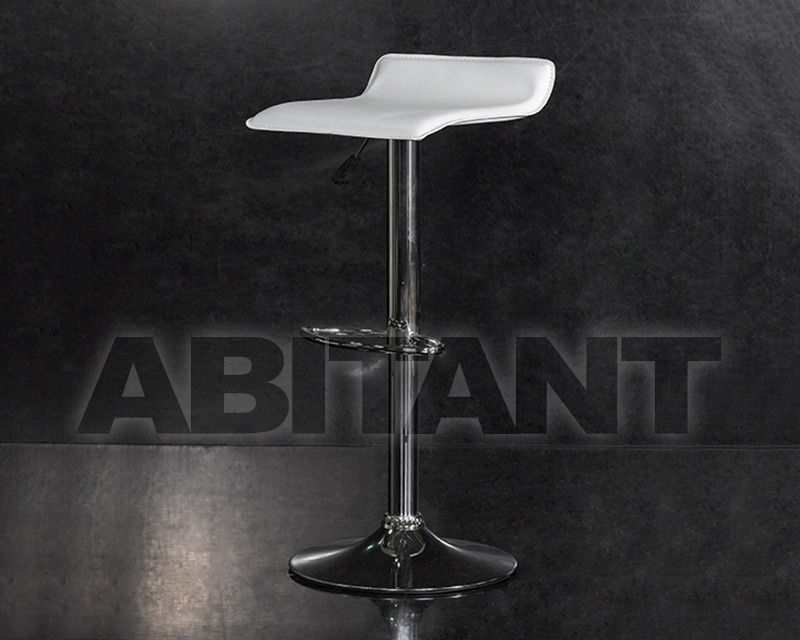 Купить Барный стул STEVEN Giaretta Sedie & Tavoli KS682KR01
