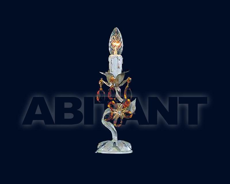 Купить Лампа настольная Faustig Kurt 2003 30350.8-1