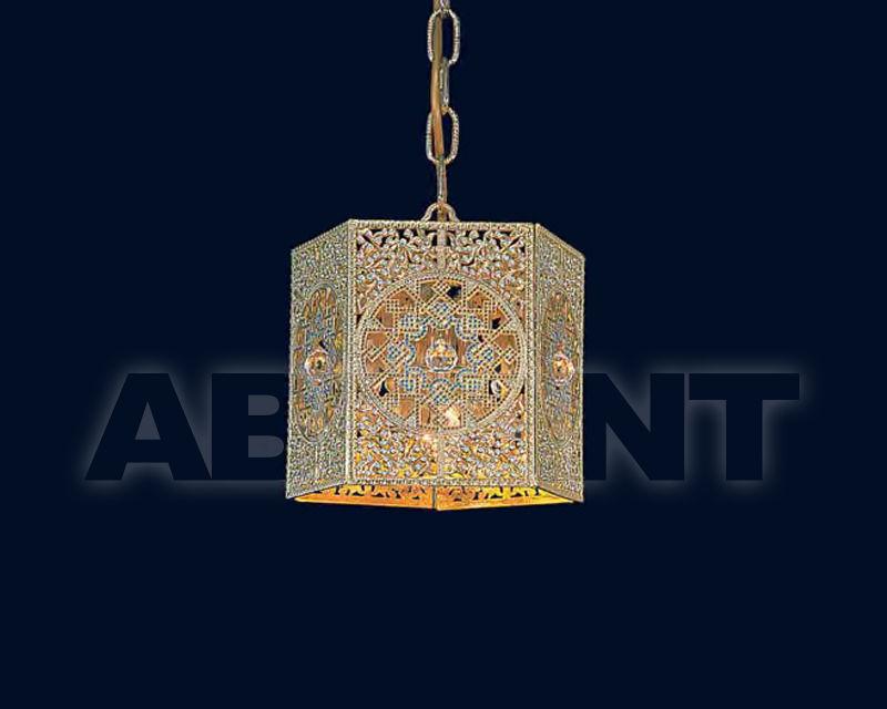 Купить Светильник Faustig Kurt 2003 90901-20
