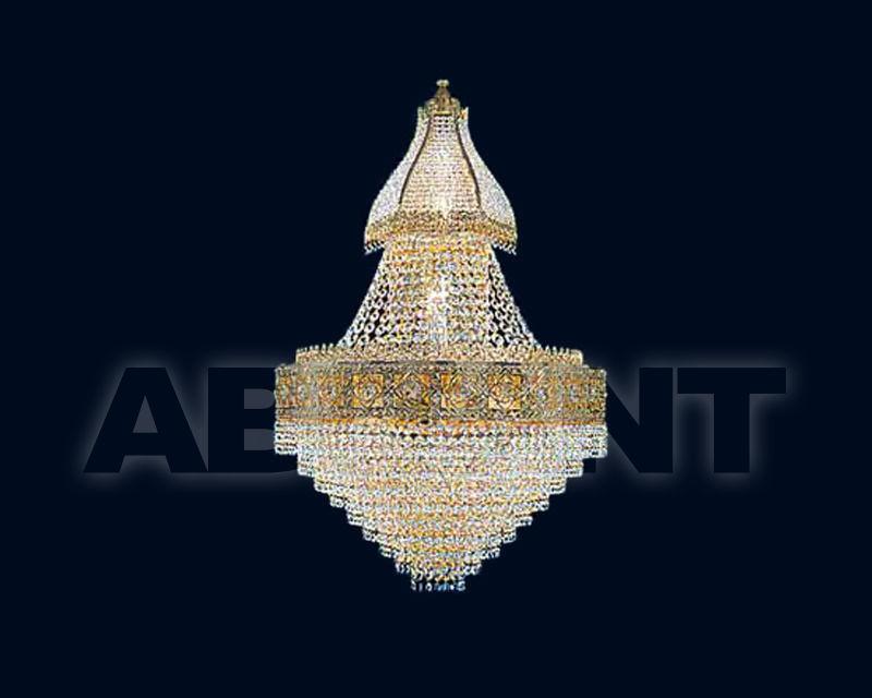 Купить Светильник настенный Faustig Kurt 2003 93797.5-6