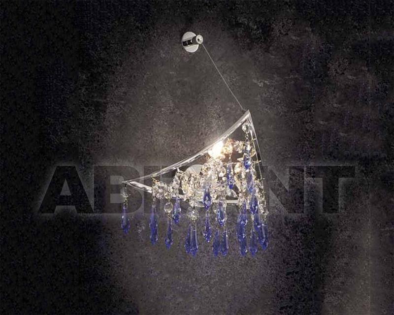 Купить Светильник настенный Faustig Kurt 2003 55023.5-1