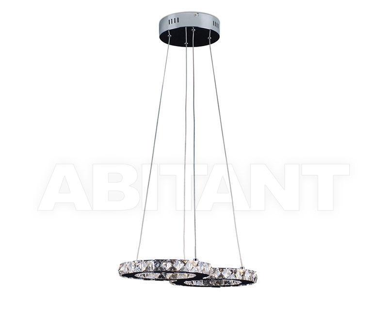 Купить Светильник Linea Verdace 2014 LV 52950/CH
