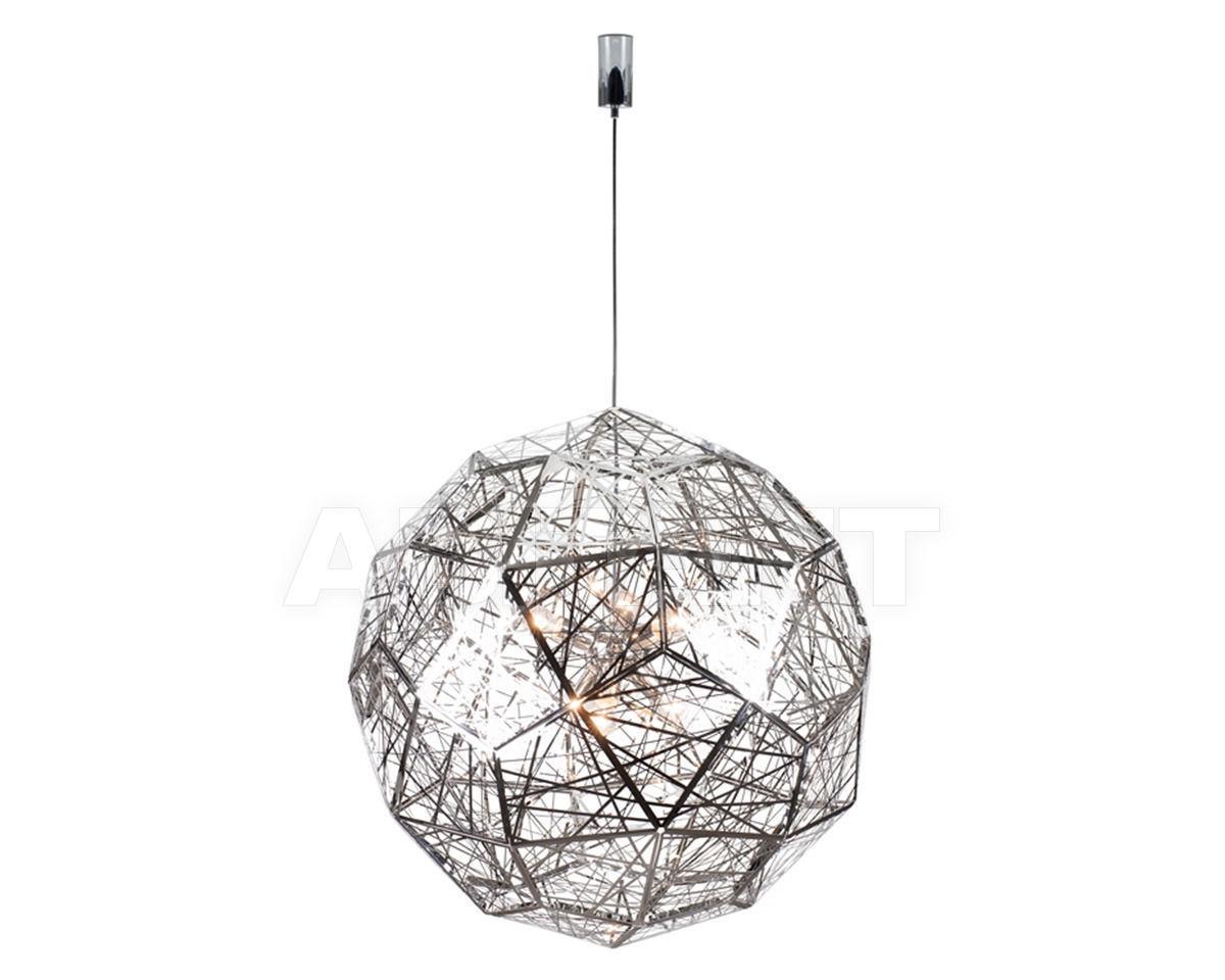 Купить Светильник polyhedron Linea Verdace 2014 LV 52960/A
