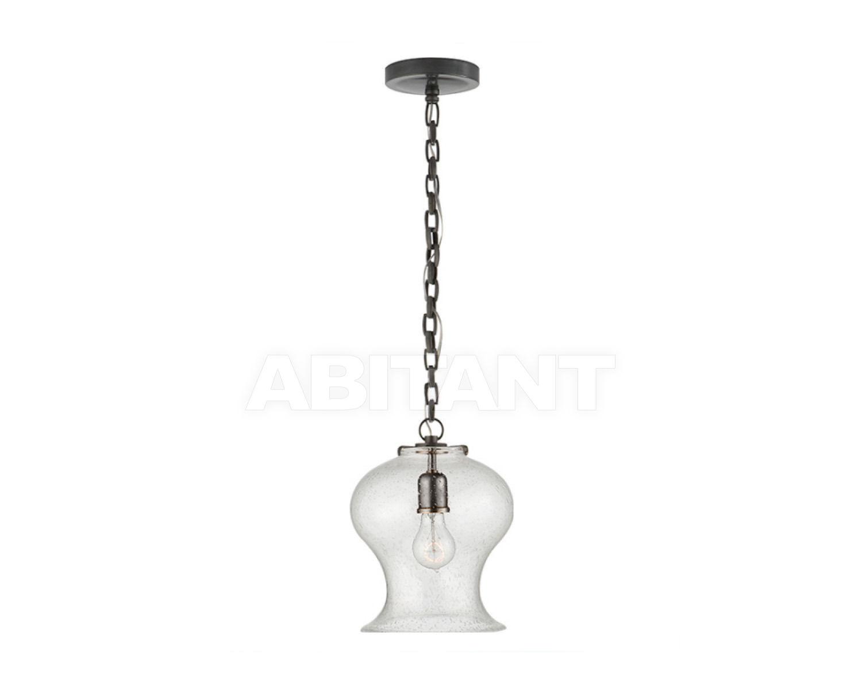 Купить Светильник Visual Comfort & Co 2014 TOB 5226BZ/G1-SG