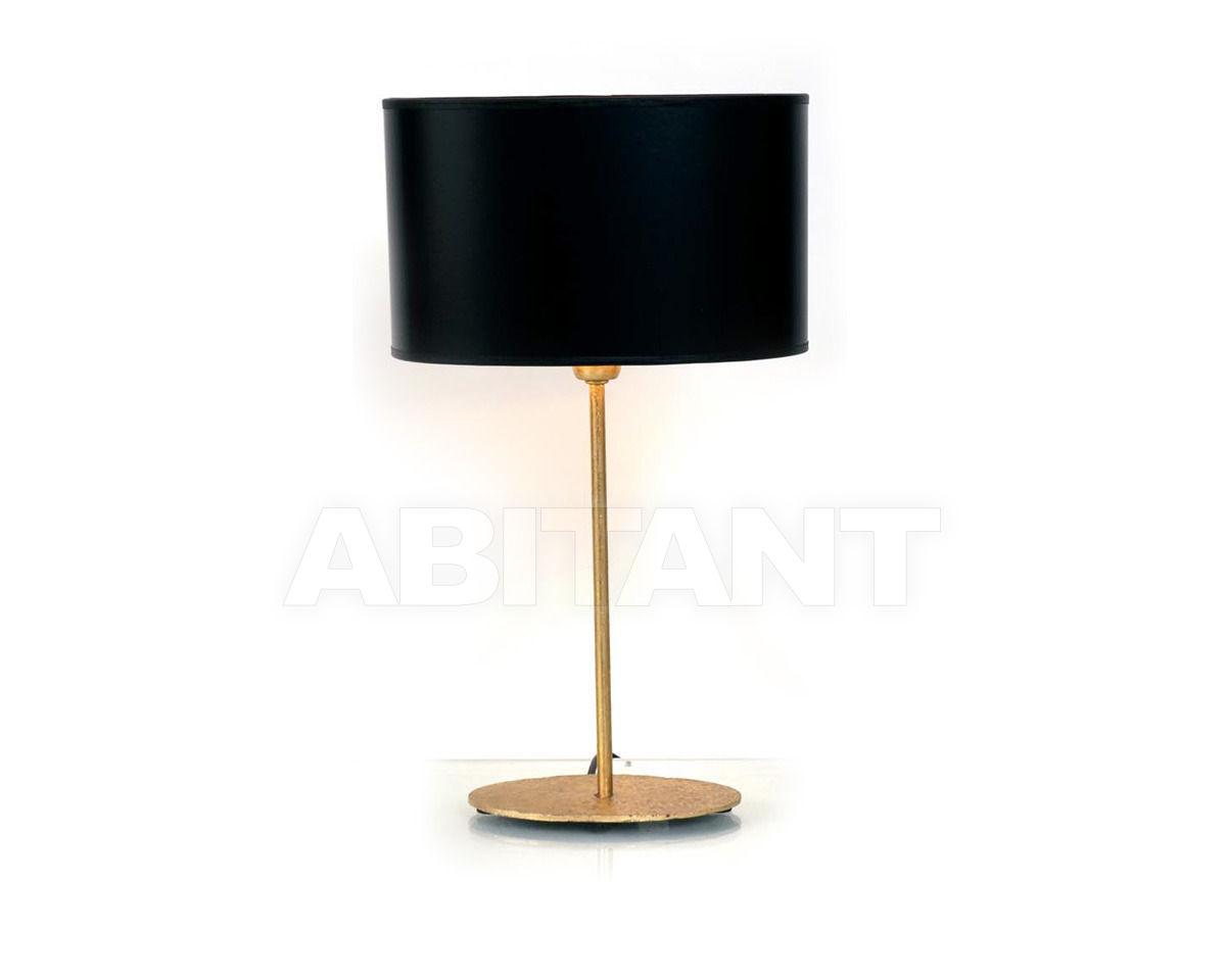 Купить Лампа настольная STREAMLINED  Holländer 2014 300 K 12210