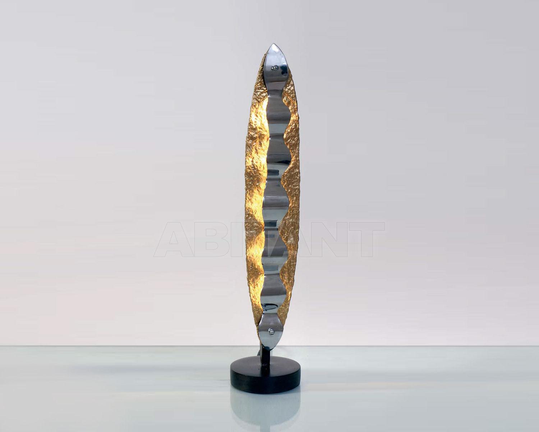 Купить Лампа настольная ELEVATION  Holländer 2014 300 K 12218