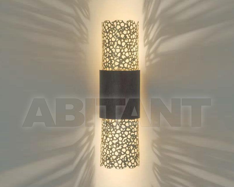 Купить Светильник настенный FILIGREE  Holländer 2014 300 K 13203