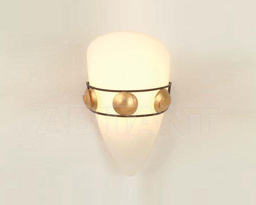 Купить Светильник настенный SNAIL  Holländer 2014 300 K 1343