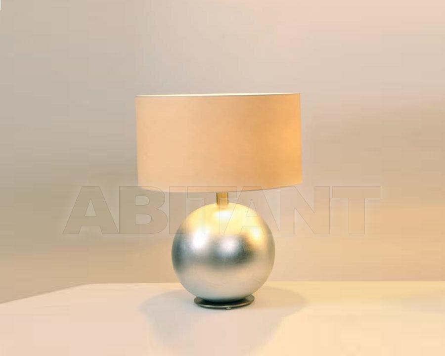 Купить Лампа настольная QUEEN ANNE  Holländer 2014 039 K 1258