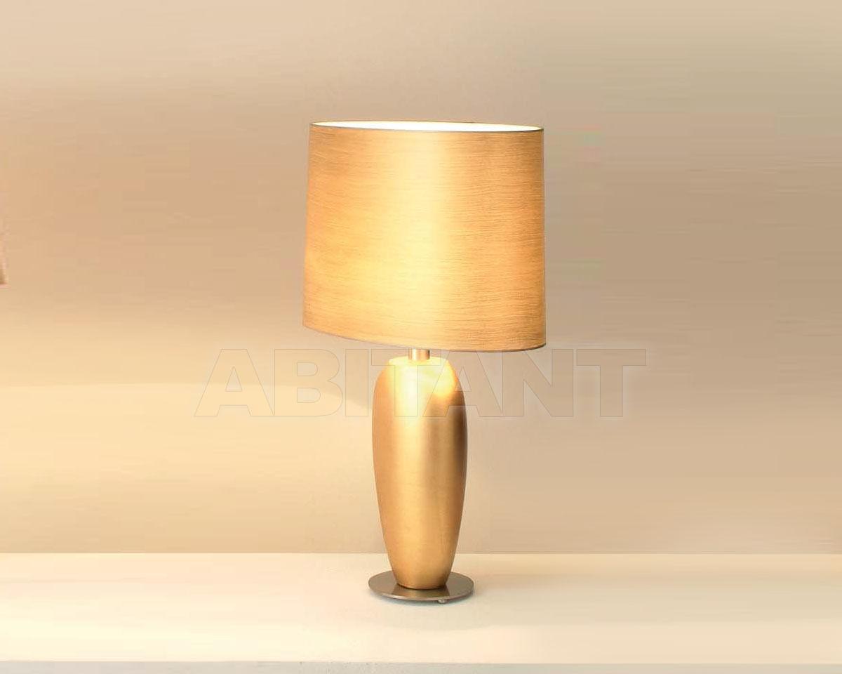 Купить Лампа настольная QUEEN ANNE  Holländer 2014 039 K 1227 V